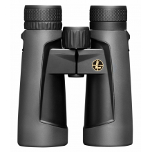 BX-2 Alpine 12x52mm Roof Shadow Gray by Leupold