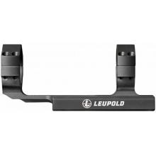 Mark AR 35mm Matte by Leupold in Loveland CO