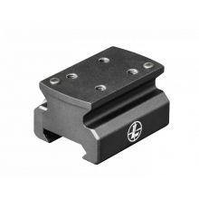DeltaPoint Pro AR Mount by Leupold