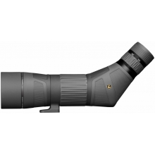 SX-4 Pro Guide 20-60x85mm HD Straight Spotting Scope by Leupold