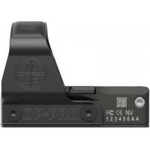 DeltaPoint Pro Reflex Sight 2.5 MOA Dot Matte by Leupold