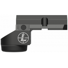 DeltaPoint Micro 3 MOA Dot - Glock by Leupold