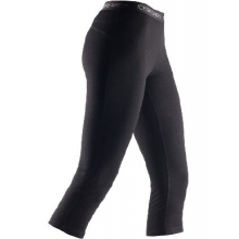 Women's Vertex Legless