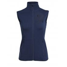 Women's Atom Vest