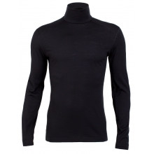 Men's Oasis LS Turtleneck