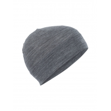Adult Chase Beanie by Icebreaker in Victoria Bc
