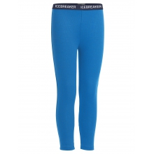 Kids Compass Leggings
