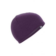 Kids Pocket Hat
