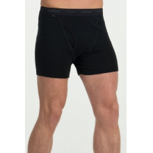 Men's Everyday Boxers w Fly