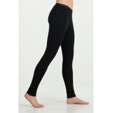 Women's Everyday Leggings by Icebreaker in Spruce Grove Ab