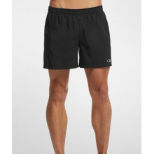 Men's Strike 5inch Shorts by Icebreaker in Nelson Bc