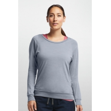 Women's Sphere LS