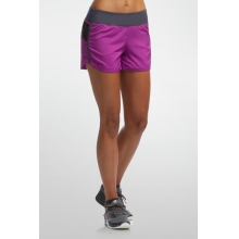 Women's Spark Shorts by Icebreaker in Cold Lake Ab