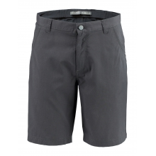 Mens Escape Shorts