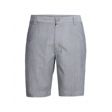 Men's Escape Shorts by Icebreaker in Red Deer County Ab