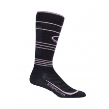 Women's Run+ Ultra Light Compression OTC