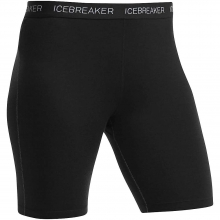 Women's Zone Shorts by Icebreaker in Lloydminster Ab