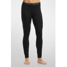 Women's Zone Leggings by Icebreaker