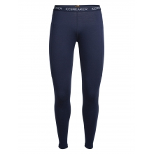 Women's Zone Leggings