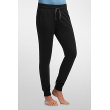 Women's Crush Pants by Icebreaker