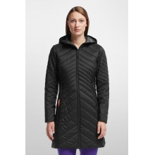 Women's Stratus 3Q Jacket by Icebreaker in Nelson Bc
