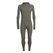 Men's Zone One Sheep Suit by Icebreaker in Prescott Az