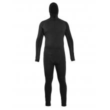 Men's Zone One Sheep Suit by Icebreaker in Revelstoke Bc
