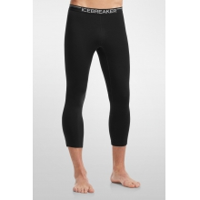 Men's Zone Leggings by Icebreaker