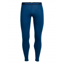 Men's Zone Leggings