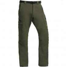 Men's Ika Pants by Icebreaker