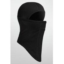 Adult Oasis Balaclava by Icebreaker in Red Deer Ab