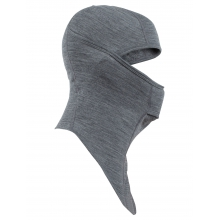 Adult Apex Balaclava by Icebreaker in Auburn Al