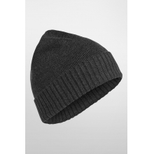 Adult Scout Beanie by Icebreaker in Fort Mcmurray Ab