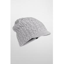 Adult Highline Hat by Icebreaker