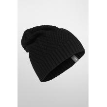 Adult Skyline Hat by Icebreaker in Revelstoke Bc