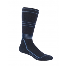 Men's Ski+ Light Cushion Compression OTC