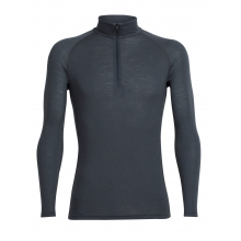 Men's Everyday LS Half Zip by Icebreaker in Berkeley Ca