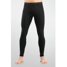 Men's Everyday Leggings w Fly by Icebreaker in Richmond Bc
