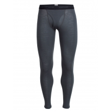 Men's Everyday Leggings w Fly by Icebreaker in Auburn Al