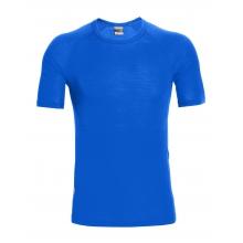 Men's Everyday Short Sleeve Crewe