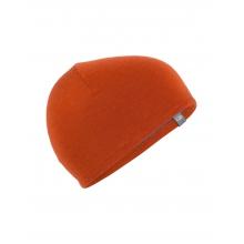 Adult Pocket Hat