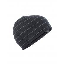 Adult Pocket Hat by Icebreaker in Medicine Hat Ab