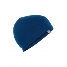 Adult Pocket Hat by Icebreaker in Courtenay Bc