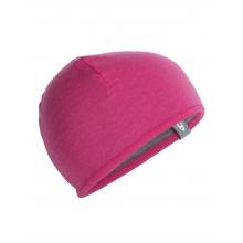 Adult Pocket Hat by Icebreaker in Revelstoke Bc