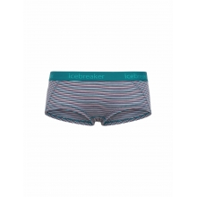 Women's Sprite Hot Pants by Icebreaker in Cranbrook Bc