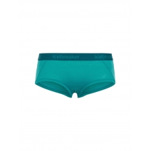 Women's Sprite Hot pants by Icebreaker in Vernon Bc