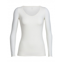 Women's Siren LS Sweetheart