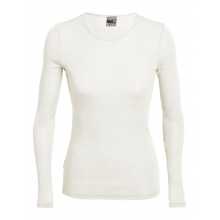 Women's Everyday Long Sleeve Crewe