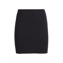 Womens Tsveti Skirt by Icebreaker