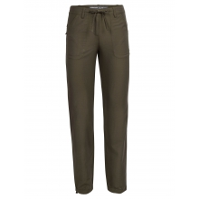 Womens Shasta Pants